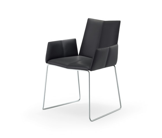 Fold | 2026-I by Draenert | Chairs