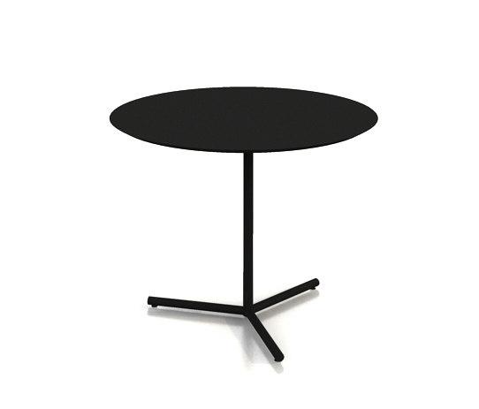 Sema by Nurus | Side tables