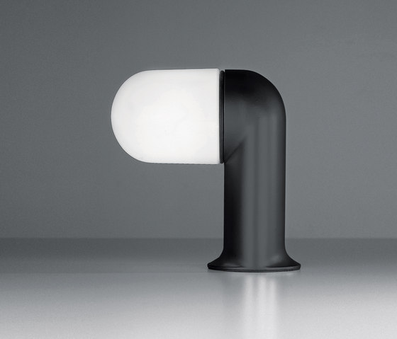 Catilina by Artemide Outdoor | Path lights