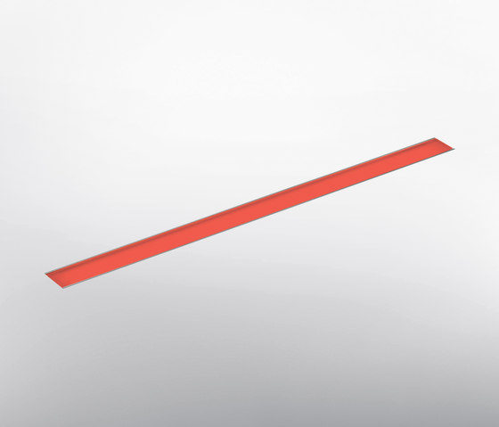 LineaLed RGB by Artemide Outdoor   General lighting