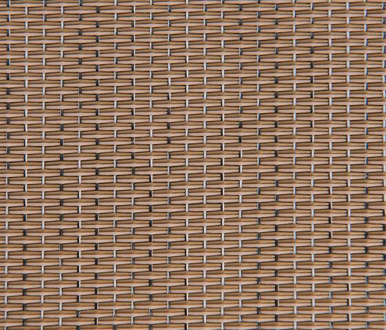 Chroma | desert by FITNICE | Rugs / Designer rugs