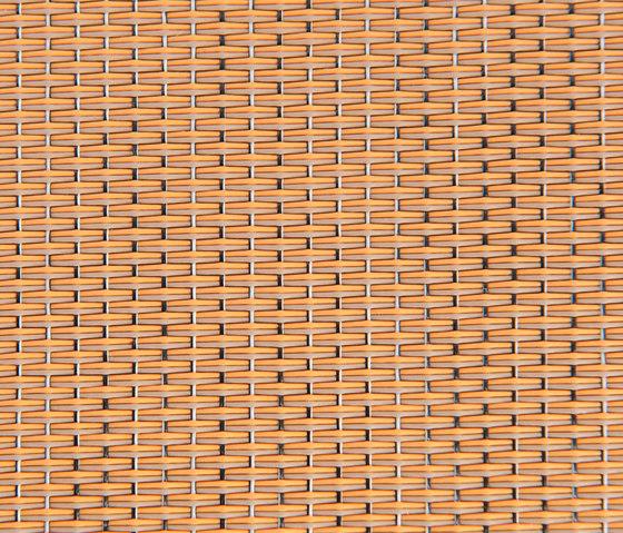 Chroma | orange by FITNICE | Rugs / Designer rugs