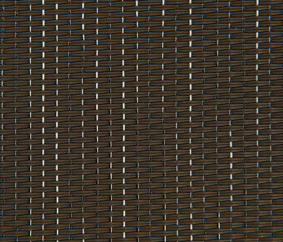 Chroma | bronze by FITNICE | Rugs / Designer rugs