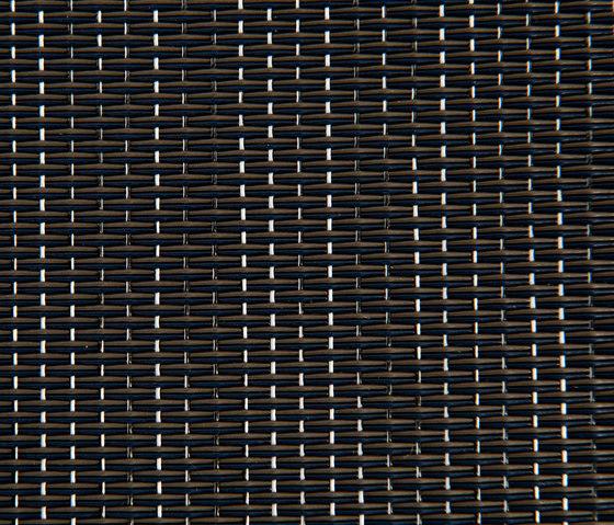 Chroma | dark slate by FITNICE | Rugs / Designer rugs