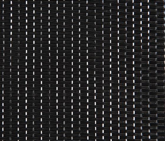 Chroma | night by FITNICE | Rugs / Designer rugs