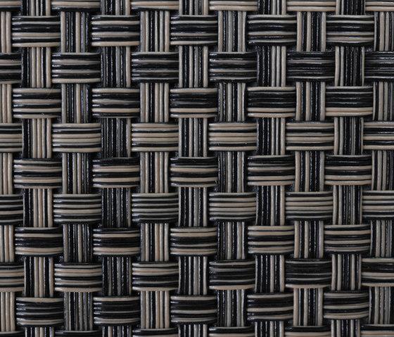 Wicker | dance by FITNICE | Rugs / Designer rugs