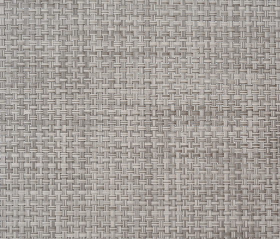 Wicker | dream by FITNICE | Rugs / Designer rugs