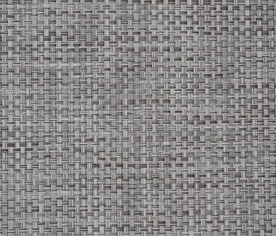 Wicker | float by FITNICE | Rugs / Designer rugs