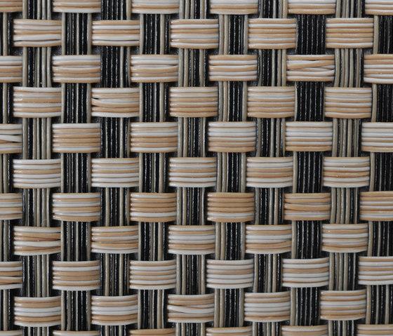 Wicker | jump by FITNICE | Rugs / Designer rugs