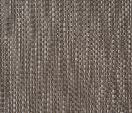 Wicker | listen by FITNICE | Rugs / Designer rugs