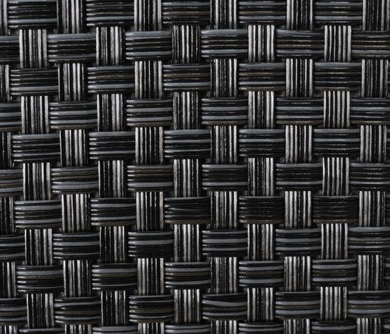 Wicker | run by FITNICE | Rugs / Designer rugs