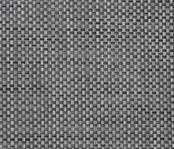 Wicker | sing by FITNICE | Rugs / Designer rugs