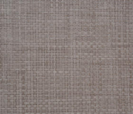 Wicker | wait by FITNICE | Rugs / Designer rugs