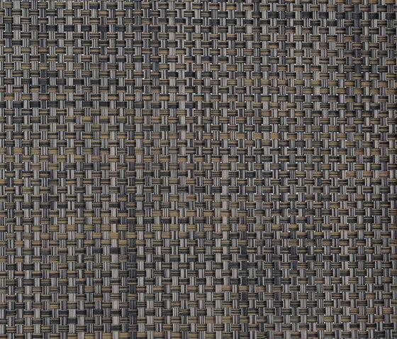 Wicker | walk by FITNICE | Rugs / Designer rugs