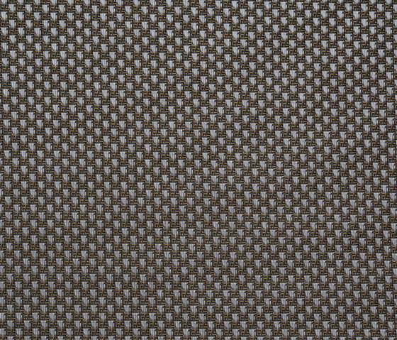 Opera Prima | guggenheim by FITNICE | Rugs / Designer rugs