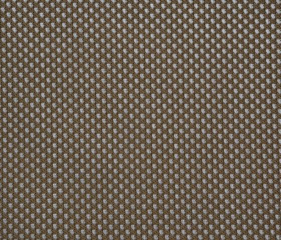 Opera Prima | hermitage by FITNICE | Rugs / Designer rugs