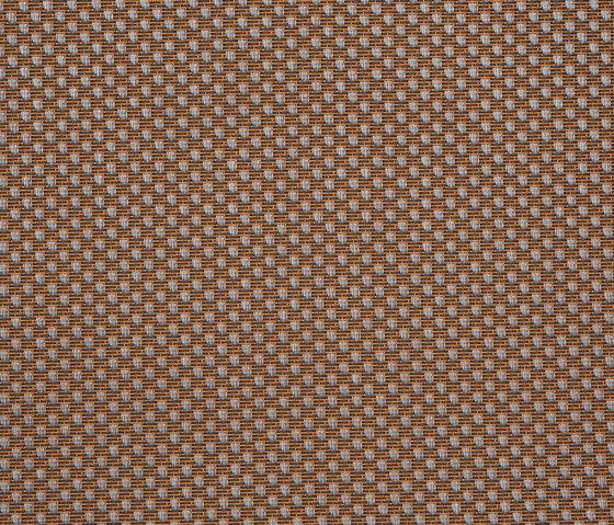 Opera Prima | metropolitan by FITNICE | Rugs / Designer rugs