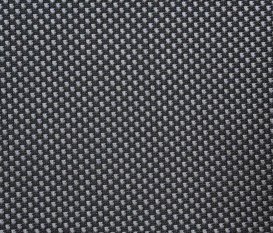Opera Prima | prado by FITNICE | Rugs / Designer rugs