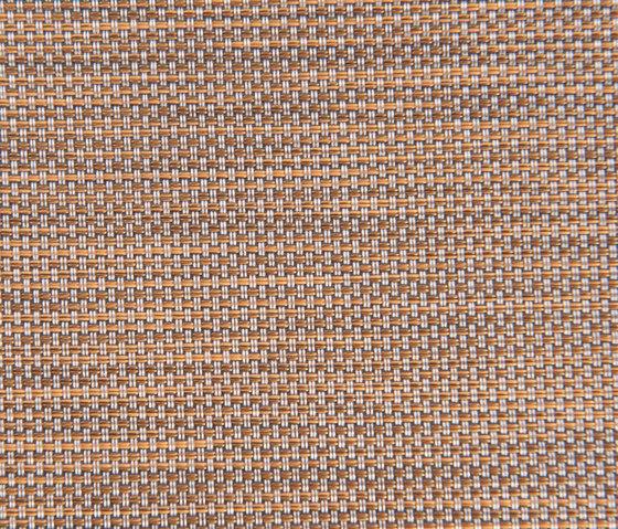 Panama | cinco by FITNICE | Rugs / Designer rugs