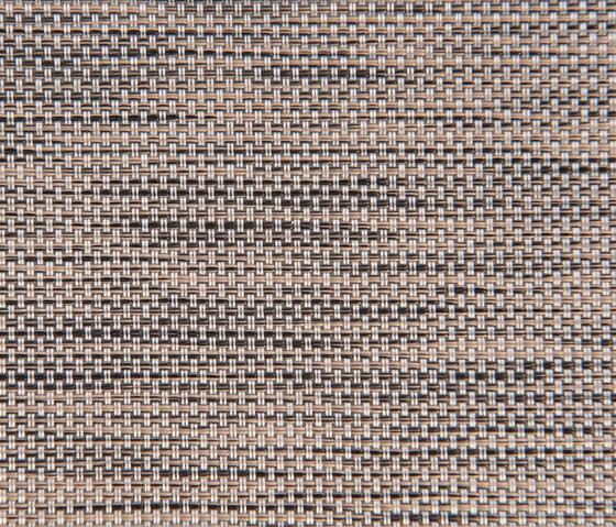Panama | cuatro by FITNICE | Rugs / Designer rugs