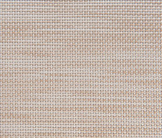 Panama | siete by FITNICE | Rugs / Designer rugs