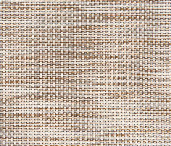 Panama | seis by FITNICE | Rugs / Designer rugs