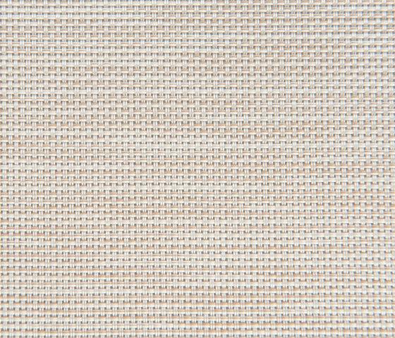 Panama | ocho by FITNICE | Rugs / Designer rugs
