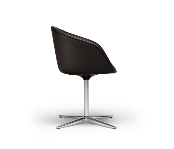 Kyo by Walter Knoll | Conference chairs