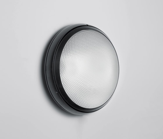 Pantarei 300 by Artemide Outdoor | General lighting