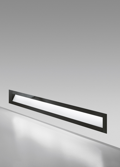 Percorso by Artemide Outdoor | General lighting