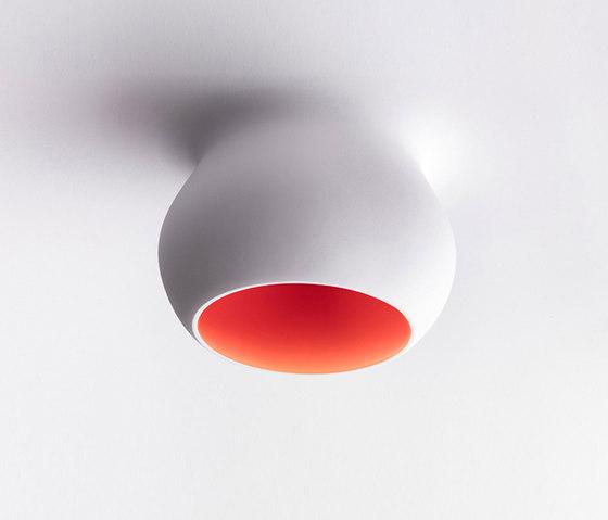 Vlobe by GEORG BECHTER LICHT | General lighting
