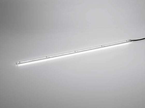 Riga by Artemide Outdoor | General lighting