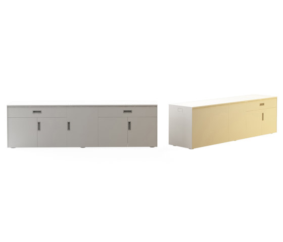 Be2 L 244 Cabinet by Nurus | Cabinets