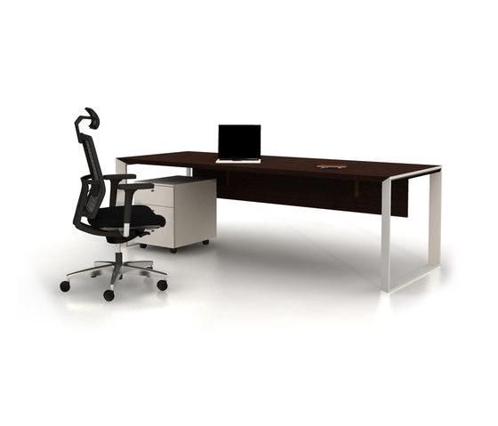 Next Table by Nurus | Desks