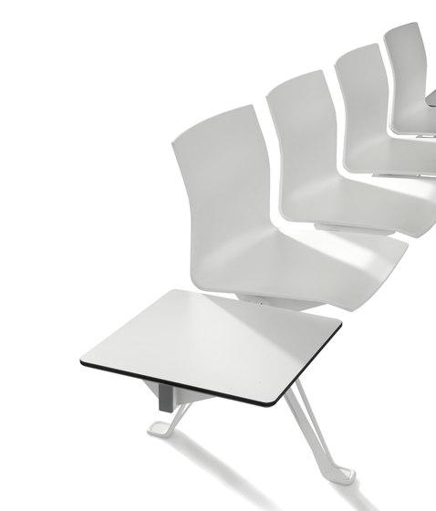 Trazo von Dynamobel | Sitzbänke