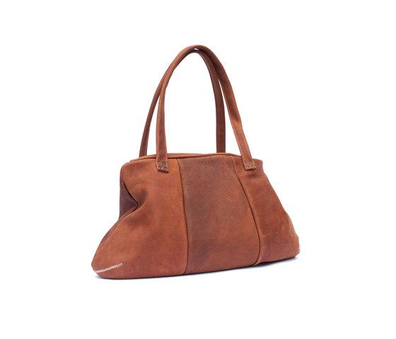 Base-X Bostan by Label | Bags