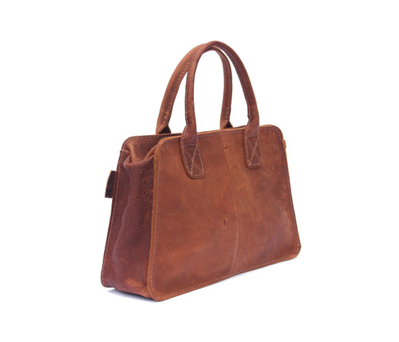 Base-X Cona by Label | Bags