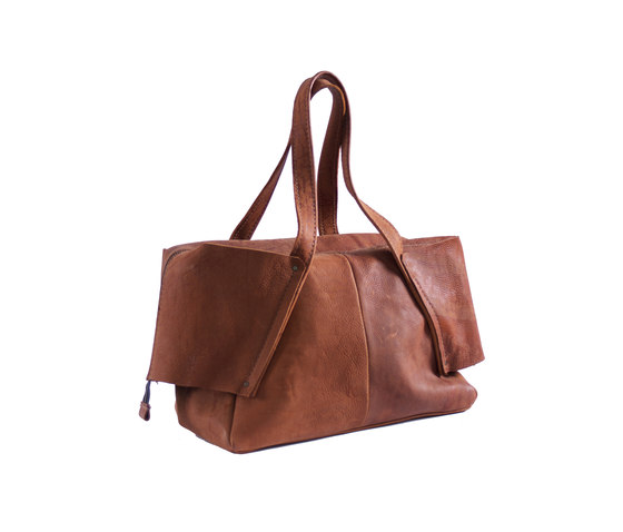 Base-X Elephant by Label | Bags