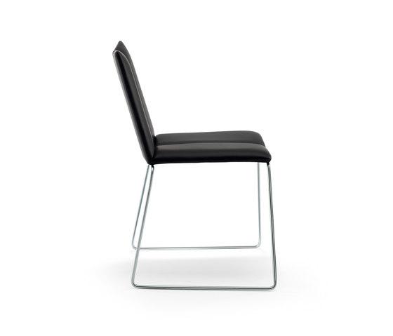 Fold | 2026 von Draenert | Stühle