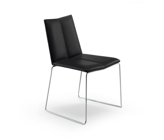 Fold | 2026 by Draenert | Chairs