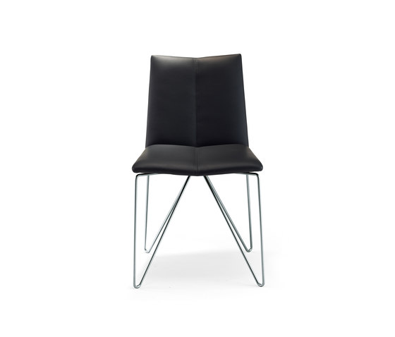 Fold | 2025 by Draenert | Chairs
