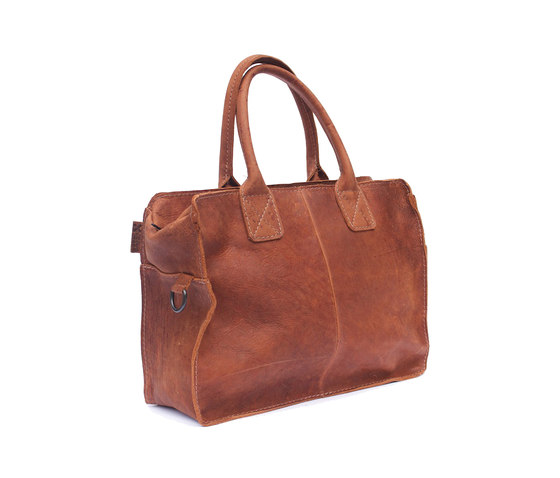 Base-X Saga by Label | Bags