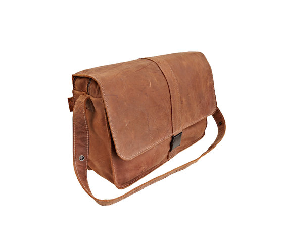Base-X Tamang by Label | Bags