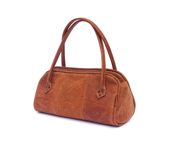 Base-X Toba by Label | Bags