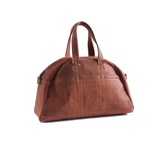 Base-X Unio L by Label | Bags