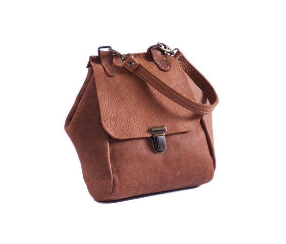 Base-X Unio S by Label | Bags