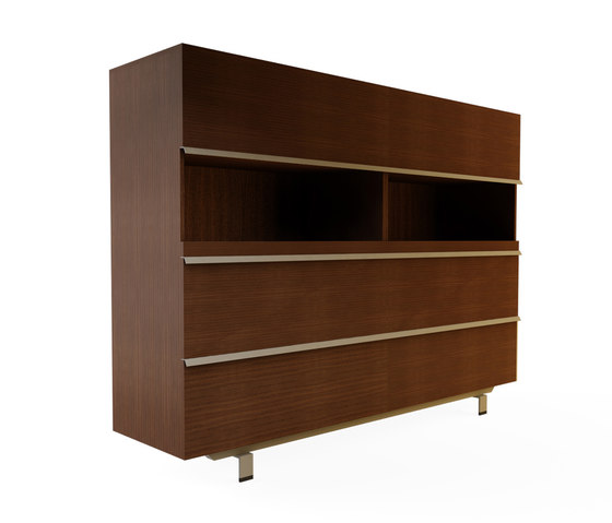 I|X Cabinet by Nurus | Sideboards