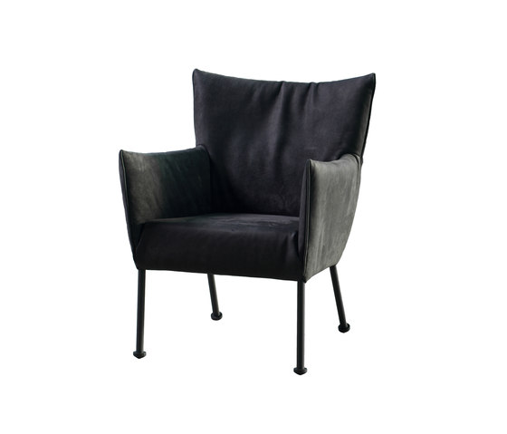 Togo armchair by Label | Lounge chairs