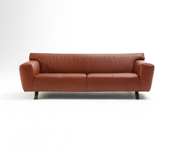Santiago by Label van den Berg | Sofas