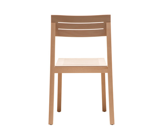 Tempo t35 by Arktis Furniture | Visitors chairs / Side chairs